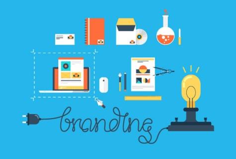 branding-concept